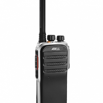 Abell A-720T DMR + analog