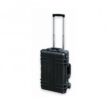 Walizka Survival Box trolley F1002020