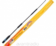 RH999 Diamond antena 50/144/430/1200 MHz